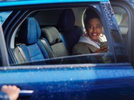 """L'auto """"sempre accesa e connessa"""" di Lynk & Co rivoluziona la mobilità grazie a Orange Business Services"""