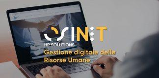 OSINET HR Solutions: l'ultima frontiera nella gestione digitale delle risorse umane