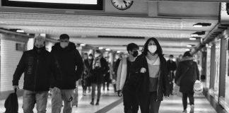 Tecnologia, Fiducia e Trasparenza: la pandemia ha accelerato la richiesta di innovazione per la sicurezza pubblica