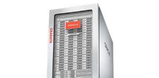 Oracle presenta i sistemi di nuova generazione Exadata X9M