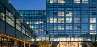 Minsait: nuova sede a Roma più sostenibile e adeguata alle nuove modalità di lavoro