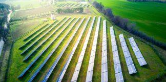 Il servizio Lenovo CO2 Offset riceve da DEKRA la prima certificazione del settore in materia di sostenibilità