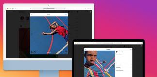 Instagram, novità per creator e follower