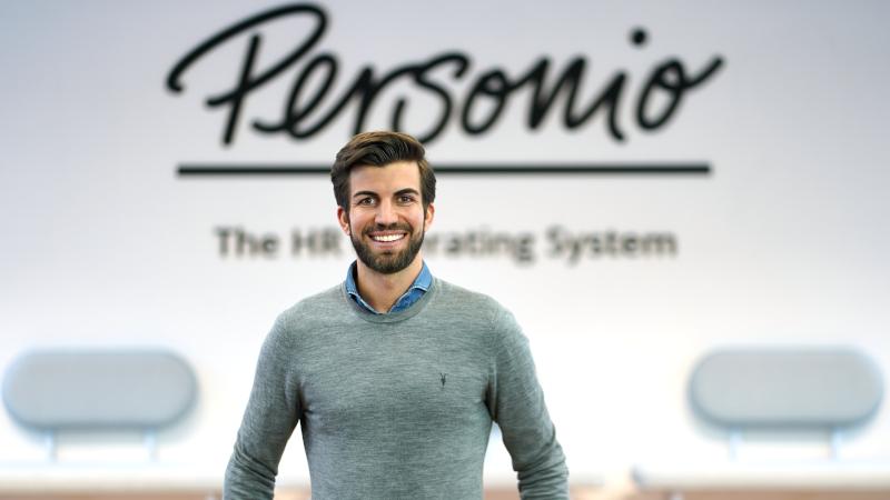 Personio raccoglie nuovi finanziamenti e lancia la nuova categoria di software People Workflow Automation