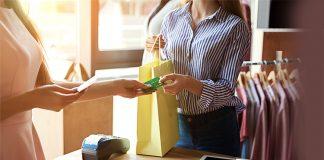 Zucchetti investe nelle soluzioni per il settore retail con l'acquisizione di IT Selling Solution