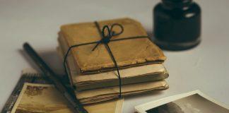 Giornata Mondiale della Posta: dai papiri alla PEC, la storia della posta in 10 momenti
