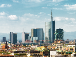 Oracle pronta a lanciare la sua prima Cloud Region italiana a Milano