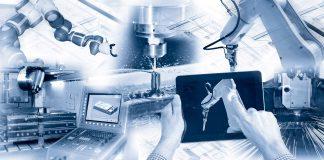 La sicurezza delle reti industriali: vulnerabilità e rimedi