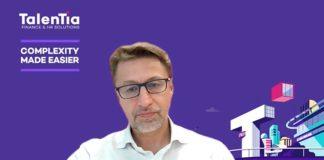 Espansione estera e numeri in crescita, l'approccio premiante di Talentia Software