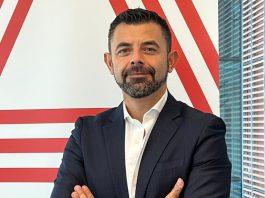 Avaya: Alessandro Catalano nuovo Country Manager per l'Italia