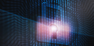 Cloud Data Protection, il backup semplice e flessibile