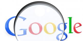 Il cambio di prospettiva imposto dai Core Web Vitals di Google