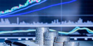La nuova frontiera: i servizi finanziari