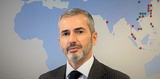Brother, soluzioni e servizi per il mondo bancario