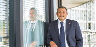 Numeri, acquisizioni e strategie di crescita: il futuro roseo di Passepartout