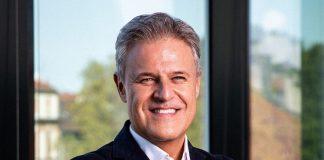 Microsoft Italia: Roberto Filipelli nuovo Direttore della Divisione Cloud & Enterprise